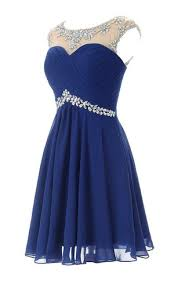 graduation dresses for 6th grade graduation dress for six grade 6th class graduation prom dresses