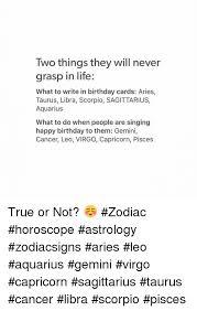 25 best memes about zodiac horoscope zodiac horoscope memes