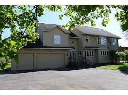 Livonia Michigan Map by Golf Ridge Villa Homes For Sale Golf Ridge Villa Real Estate In