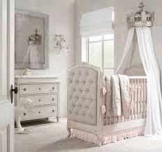baby nursery luxury ba girl nursery project nursery inside baby nursery 26 adorable ba canopy crib ba nursery ba crib canopy frame throughout luxury