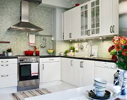 kitchen interiors inspiring kitchen interiors 5 impact designs