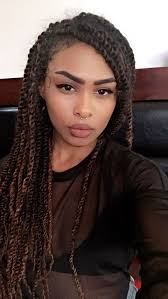 marly hairstyles for mature women marley braids hairstyles all best marley braid styles