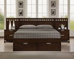 Ashley King Size Bed Bed Basics U2013 From Single To King Size Bed With Drawers Bedroom Ideas