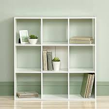 Cheap Cube Bookcase Bookcase Ana White Cubby Bookcase White Cubby Bookcase White