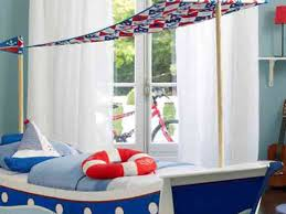 kids room unique wall decor ideas for kids rooms bedroom