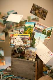 travel ideas images 8 travel party ideas jpg