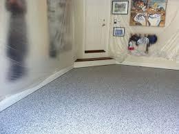epoxy flooring home depot 181
