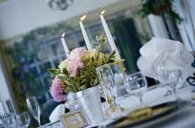 inexpensive wedding venues in houston 16 best inexpensive wedding venues images on