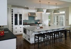 dark shaker kitchen cabinets new dark wood floors in kitchen white cabinets white shaker