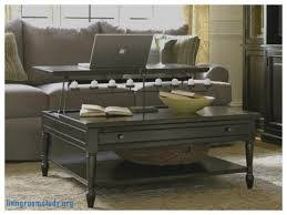 paula deen put your feet up coffee table universal furniture summer hill lift top cocktail table with regard