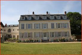 chambre hote chantilly chambre d hote chantilly le clos des fees chambres d h tes