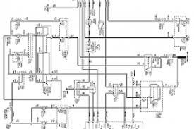 toyota hiace wiring diagram 1994 toyota wiring diagrams