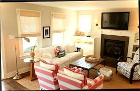 Small Narrow Room Ideas by Arranging A Small Narrow Living Room Adenauart Com