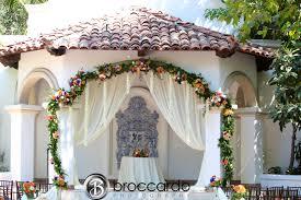 rancho las lomas wedding cost rancho las lomas broccardo photography orange county wedding