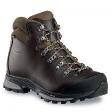 tex womens boots australia buy scarpa delta tex boot womens paddy pallin