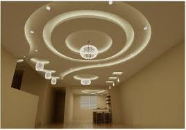 cieling design modern gypsum board false ceiling designs prices installation