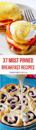 best 25 most pinned recipes ideas that you will like on pinterest