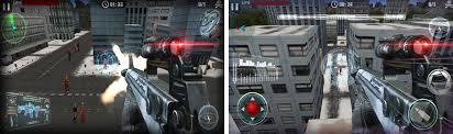 swat apk swat sniper fps apk version 1 6 5