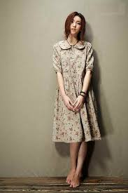 long summer dresses with sleeves dress yp