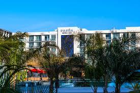 huntington beach california surf city usa active city travel