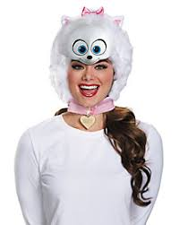 Secret Service Halloween Costume Secret Pets Halloween Costume Spirithalloween