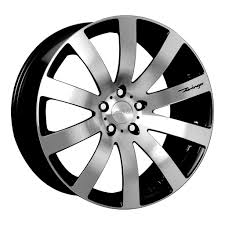 lexus mrr wheels mrr wheels hr4 machined black for lexus nissan infiniti u2013 a spec
