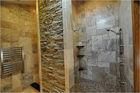 bathroom with walk in shower designs on 2016 new trends home decor bathroom with walk in shower designs on 2016 new trends home decor