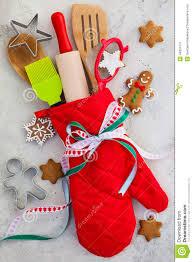 20 creative christmas gifts christmas celebrations