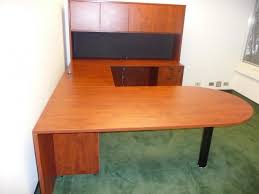 Premier Office Furniture by Used Office Chairs Chicago Best Of Qyqbo Com