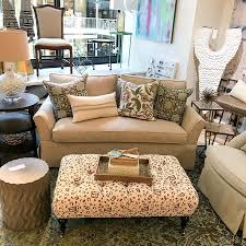 midwest home decor tips for shopping the 2017 asid mn sample sale midwest home magazine