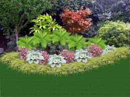 Corner Garden Ideas Corner Landscaping Ideas Small Patio Also Pictures
