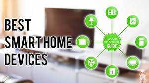 top 10 best smart home devices buying guide settingitsmart
