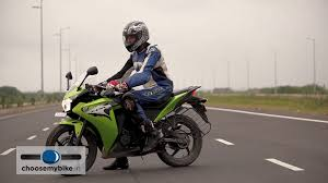 cbr motorcycle price in india honda cbr 150r road test review latest bike reviews june u002714