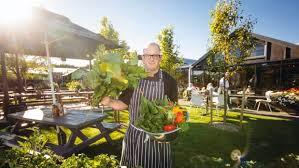 images cuisine fare competition showcases marlborough cuisine stuff co nz