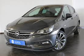 opel astra 2017 cmh gm east rand introduces the new opel astra
