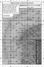 hilton u0027s realtime navigator