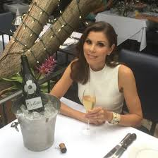 heather dubrow new house jeana keough finds love renting oc mansion heather dubrow u0027s