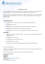 construction foreman resume examples construction foreman resume sample one foreman resume examples samples