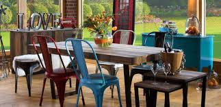 best retro dining room sets pictures home design ideas