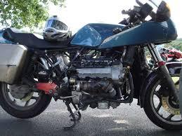 boxer dog on motorcycle dieselbike net b m w diesel motorcycles