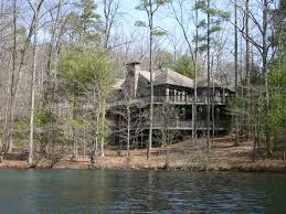 Homeaway Vacation Rentals by Lux 6300 Sq Ft Big Canoe Lake House W Homeaway Jasper