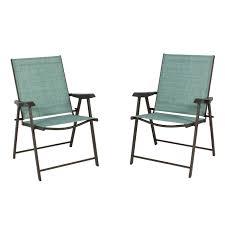Patio Furniture Chairs Modern Chair Design Ideas - Patio furniture chairs