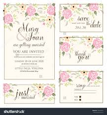 Invitations And Cards Wedding Invitations And Thank You Cards Festival Tech Com