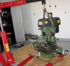 home garage workshop workshop