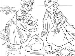 emejing frozen coloring pages ideas style and ideas rewordio us