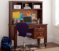Pottery Barn Catalina Desk Wooden Desk Contemporary With Shelf Child U0027s Thomas