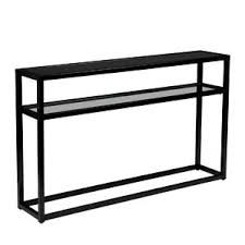 Extra Long Sofa Table by Modern U0026 Contemporary Extra Long Console Table Allmodern