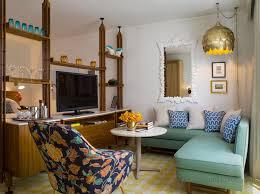 luxury hotel u0026 resort photography portfolio ken hayden