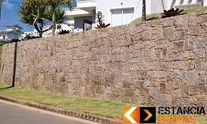 Extreme Muro de Arrimo - Casa Pro @JJ36