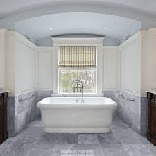 light marble systems inc